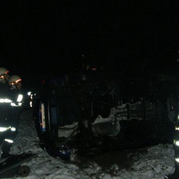 Fahrzeugbergung in Freudenstein