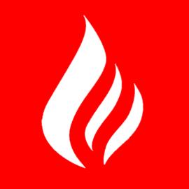 Fotos Brandschutz