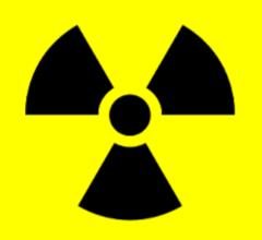 Strahlenschutz