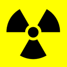 Fotos Strahlenschutz