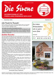 2003_Die-Sirene-Ausgabe9