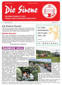 2004_Die-Sirene-Ausgabe10