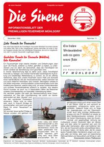 2005_Die-Sirene-Ausgabe11