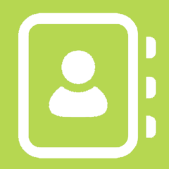 Geschützt: Mitgliederliste – Telefon – eMail