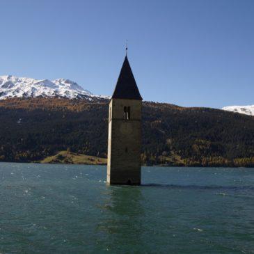 Ausflug zur Partnerfeuerwehr in Auer – Südtirol