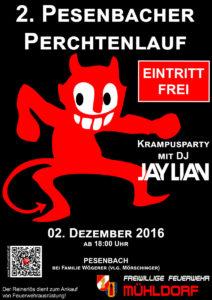2016-12-02-flyer-perchtenlauf-front-1