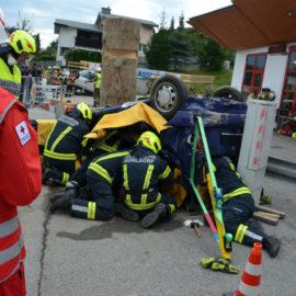 THL-Tage 2017 – Inzing in Tirol