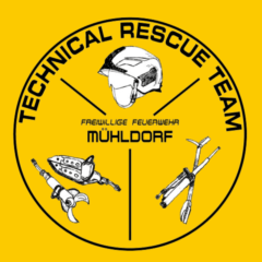 Technical Rescue Team